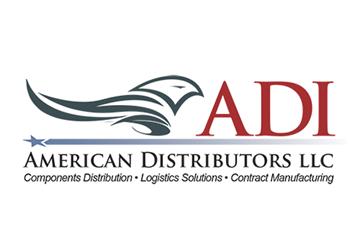 ADI Electronics