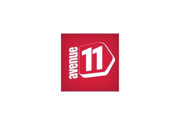 Avenue 11 Online Supermarket