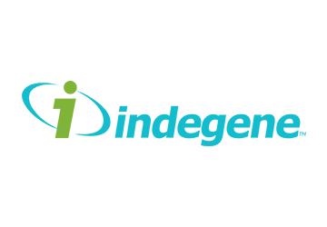 Indegene Life Sciences