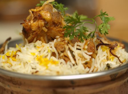 Gallery, Corporate Canteen Services In Bangalore